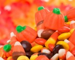 Health Tips: Hand Out Healthy Halloween Treats