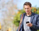 Dating Advice: 5 Reasons Why Men Text Instead of Call