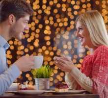 Expert Relationship Advice: First Comes Love – Now What? Creating Intimacy Without Intercourse