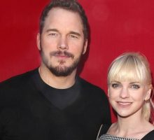 Celebrity Exes: How Chris Pratt Told Anna Faris About His Engagement