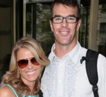 Do Trista and Ryan Sutter's Kids Know How the Couple Met?