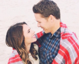 'The Bachelor' Runner-Up Lindsay Yenter Is Engaged
