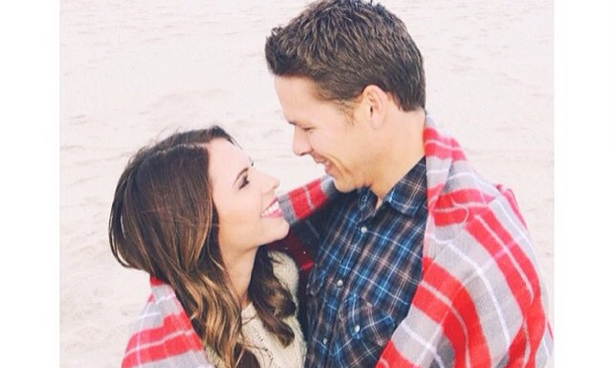 Cupid's Pulse Article: 'The Bachelor' Runner-Up Lindsay Yenter Is Engaged