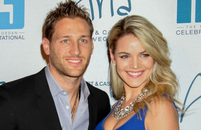Cupid's Pulse Article: 'The Bachelor' Winner Nikki Ferrell Confirms Split from Juan Pablo Galavis