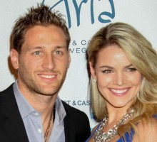 'The Bachelor' Winner Nikki Ferrell Confirms Split from Juan Pablo Galavis