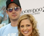 3 Celebrity Couples That Waited to Have Kids