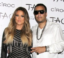 Khloe Kardashian and French Montana Split for Second Time