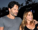 Sofia Vergara and Joe Manganiello Reveal Fall Celebrity Wedding Plans
