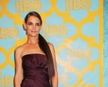 5 Women Who Got Famous After Celebrity Divorce