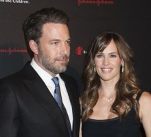 Jennifer Garner Source Says Ben Affleck's Alleged Celebrity Affair Was the 'Ultimate Betrayal'