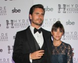 Why Celebrity Exes Kourtney Kardashian & Scott Disick Are Happier Than Ever