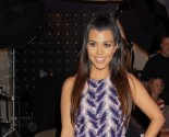 Celebrity Couple News: The Truth About Kourtney Kardashian & Younes Bendjima's Relationship