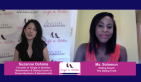 Single in Stilettos founder Suzanne Oshima talks to dating coach Ms. Solomon about the five biggest dating mistakes that women make.