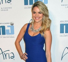 Did 'The Bachelor' Winner Nikki Ferrell Reveal She Has A New Man?