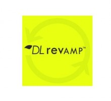 Product Review: DL revAMP Plant-Based Food Detox Program Will Give You the Energy You Need to Find Love!