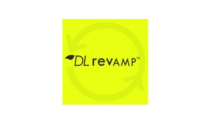 Check out our product review of the DL revAMP plant-based detox program! Plus, Executive Editor Lori Bizzoco shares her personal results.