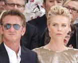 Celebrity Kids: Sean Penn Files to Adopt Charlize Theron's Son