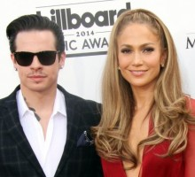 Celebrity Exes: Jennifer Lopez Disses Ex Boyfriends, Saying She's Not a 'Looks Girl'