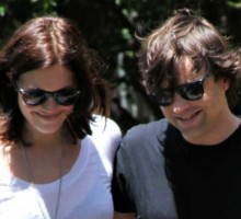 Mandy Moore and Ryan Adams File for Celebrity Divorce After 6 Years of Marriage