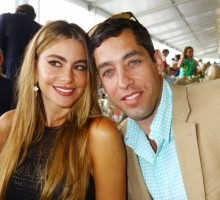 Nick Loeb Is Dating New Actress Post-Celebrity Break-Up From Sofia Vergara