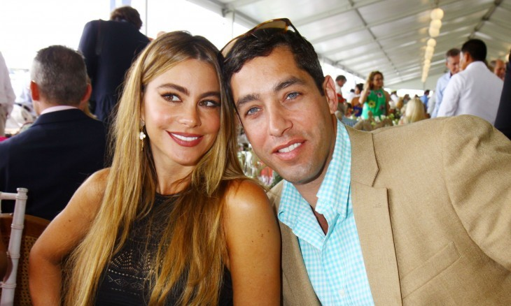 Cupid's Pulse Article: Nick Loeb Is Dating New Actress Post-Celebrity Break-Up From Sofia Vergara
