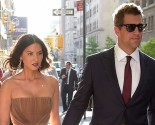 Celebrity Break-Up: Aaron Rodgers Still Isn't Talking to Family Post-Split from Olivia Munn