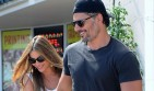 Our body language expert analyzes the non-verbal cues of Sofia Vergara and Joe Manganiello. Photo: Rocstar/CPR/FAMEFLYNET PICTURES