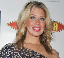 Holly Montag and Husband Richie Wilson Share Celebrity Baby News!
