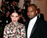 Celebrity News: Kanye West Visits Hospital for 'Anxiety' After Apologizing to Kim Kardashian