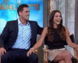 'Bachelorette' Season 10 Couple Andi Dorfman and Josh Murray Call it Quits