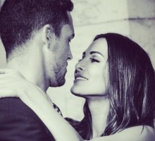 'The Bachelorette' Andi Dorfman Says Split From Josh Murray Is 'the Biggest Failure of My Life'