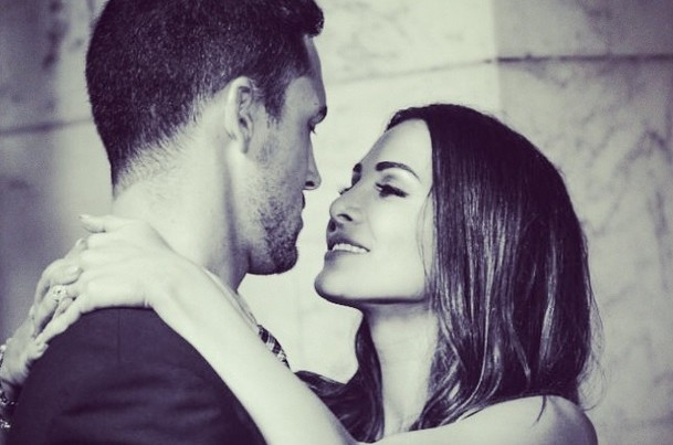 Cupid's Pulse Article: 'The Bachelorette' Andi Dorfman Says Split From Josh Murray Is 'the Biggest Failure of My Life'
