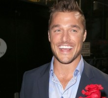 'The Bachelor' Season 19 Premiere: Chris Soules Meets 30 Bachelorettes