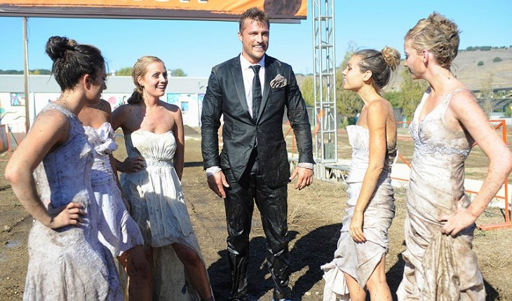 "Cupid's Pulse Article: 'The Bachelor' Chris Soules Says That Men ""Don't Work Well with Subtlety"""