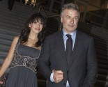 Another Celebrity Pregnancy! Alec Baldwin and Wife Hilaria Share Baby News