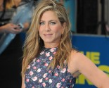 Celebrity News: Would Jennifer Aniston Get Back Together With Brad Pitt?