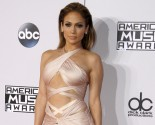 New Celebrity Couple Jennifer Lopez & Alex Rodriguez Are More Than 'Just a Fling'