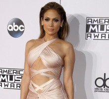 New Celebrity Couple: Jennifer Lopez is Dating Alex 'A-Rod' Rodriguez