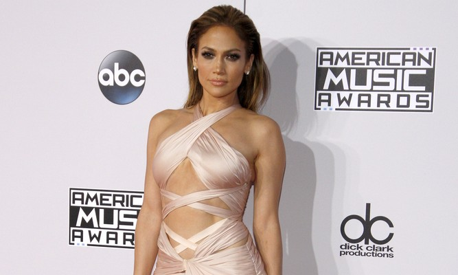 Cupid's Pulse Article: Jennifer Lopez