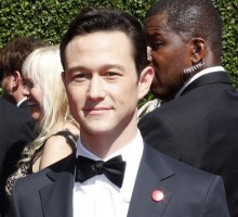 Joseph Gordon-Levitt Secretly Marries Girlfriend Tasha McCauley