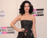 Celebrity Exes: Katy Perry Discusses Rekindled Romance with Orlando Bloom