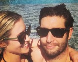 Celebrity Parenting: Kristin Cavallari Says Jay Cutler Is the 'Stricter Parent'
