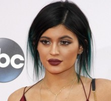 New Celebrity Couple: Source Says Kylie Jenner is Dating PartyNextDoor