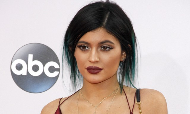 Cupid's Pulse Article: New Celebrity Couple: Source Says Kylie Jenner is Dating PartyNextDoor