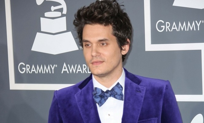 Cupid's Pulse Article: John Mayer