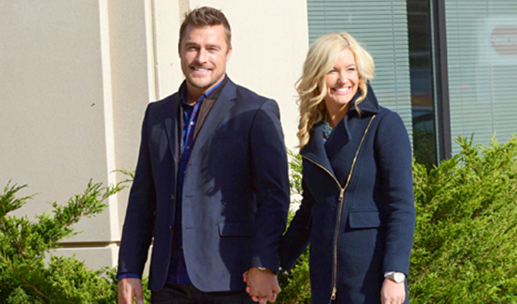 Cupid's Pulse Article: Whitney from 'The Bachelor' Season 19 Says She'd Move to Arlington, Iowa for Chris Soules