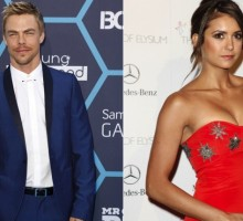 Hollywood Couples: Stars Who Dated Their Friend's Celebrity Ex