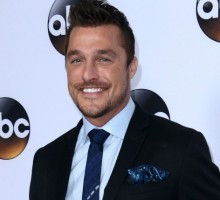 'The Bachelor' Chris Soules Prepares to Bring Winner Home to Arlington