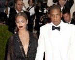 Celebrity News: Source Says Beyonce Struggled to Trust Jay-Z After Cheating Scandal