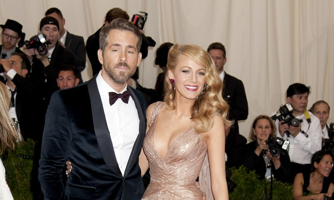 Cupid's Pulse Article: Their Lips are Sealed: 5 Celebrity Couples That Kept a Secret